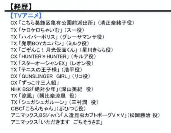 スクリーンショット 2016-04-04 15.31.58